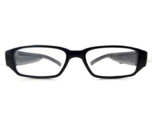 Spy Cam mit hoher Auflösung